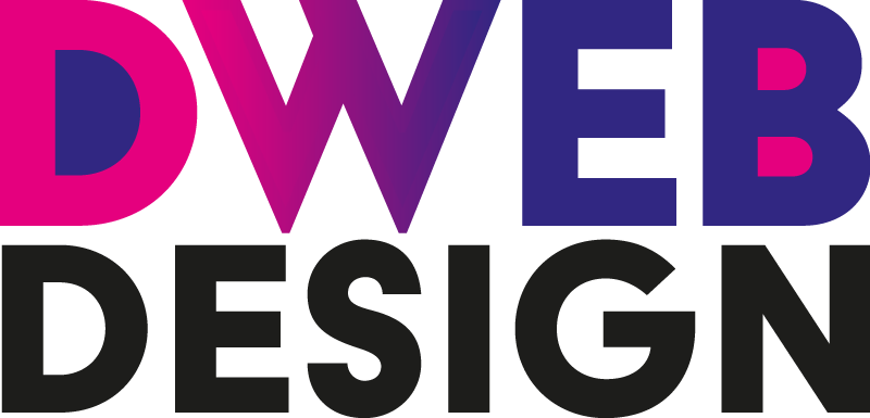 DWEB DESIGN Website Design in Scotland